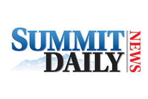 SummitDailyNews