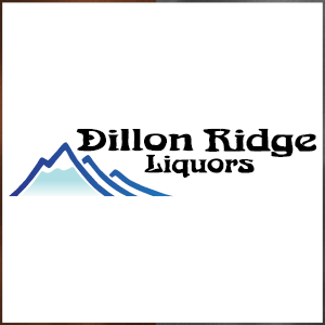 Dillon Ridge Liquors
