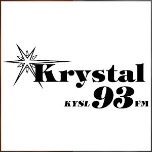Krystal 93